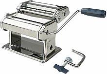 FACKELMANN Nudelmaschine #easyprepare, hochwertige