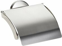 Fackelmann Toilettenpapierhalter FUSION,