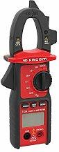 Facom 712B Multimeter