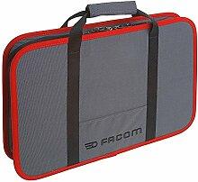 Facom BV.16 Werkzeugtasche aus Kunststoff