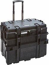 Facom BV.FC4S Koffer mit Trolley