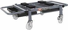 Facom CR. s6-to Unterstützung Heavy Series