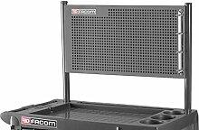 FACOM Vertikale Aufhängetafel für Jetm5, 1