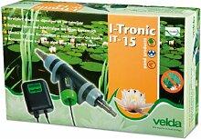 Fadenalgenvernichter I-Tronic IT-15 Algen Teich 15000L