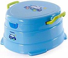 FAFZ Kinder Pissoir, Babytopf, Kindertoilette ( farbe : 1# )