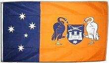 Fahne / Flagge Australien Australisches