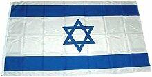Fahne / Flagge Israel NEU 90 x 150 cm Flaggen