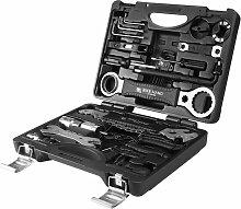 Fahrrad Werkzeugset Reparatur Fahrzeugreparatur