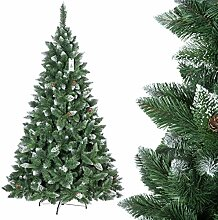 fairytrees deko weihnachtsb ume g nstig online kaufen. Black Bedroom Furniture Sets. Home Design Ideas