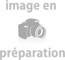 Falcon RANGECOOKER ELAN 90 grün - Ceranfeld Grill / Multif.ofen / HL Ofen