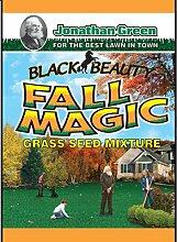 Fall Magic Grassamen 7#