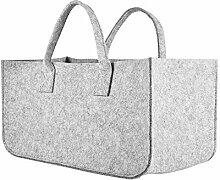 Falliback Filztasche zum Aufbewahren von