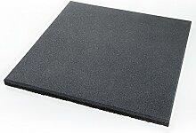 Fallschutzmatte Protect PRO - 50x50cm -