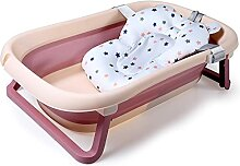 Faltbare Babybadewanne – Babybadewanne