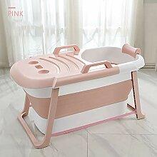 Faltbare Badewanne, Babybadewanne, Kinderschwimm