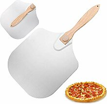 Faltbare Pizza Peel, Creative Professional Widen