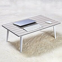 Faltbarer Laptop-Tisch, Nachttisch Laptop, Kinder