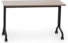 Falttisch Interstuhl Nesty 140 x 60 cm Auswahl