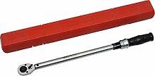 FAMEX 10864 Drehmomentschlüssel, 12,5 mm