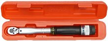 Famex 10892 Drehmomentschlüssel DIN-ISO 6789,