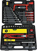 FAMEX 145-FX-48 Werkzeugkoffer Universal mit