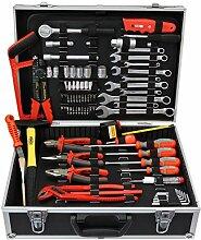 Famex 759-65 Werkzeugkoffer mit