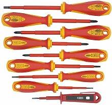 Famex Werkzeug 7735-9 Elektriker