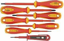 Famex Werkzeug 7736-7 Elektriker