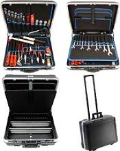 Famex Werkzeugtrolley Universal (606-79)