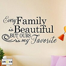 Familie Schöne Ours Lieblings Liebe