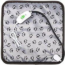 FANGCHENG Heizgerät für Haustiere Haustier