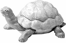 Fantasieco Stoneland Schildkroete - Terracotta