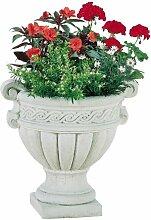 Fantasieco Stoneland Vase Baden - Sahara Antik