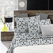 Fantasy Italian Bed Linen Bettwäsche, Decor,