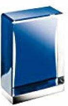 Fantini 2902N448cd Griff Glas Murano