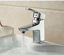 FAPPT Wasserhahn Becken Wasserhahn Platz Designer