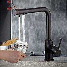 FAPPT Wasserhahn Küchenarmatur Wasser Purifire