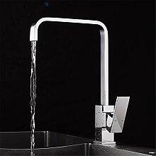 FAPPT Wasserhahn Küchenarmaturen Küchenarmatur