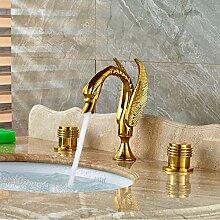 FAPPT Wasserhahn Neu Moderne Waschtischarmatur