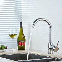 küchenarmatur - tipps zu blanco, grohe und franke wasserhahn ...