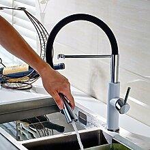 fapully armaturen günstig online kaufen | lionshome - Wasserhahn Küche Weiß
