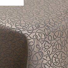 Farbe: dunkel kaffee farbe,die tischdecke für tagungsraum,rechteck,restaurant hotel tischtuch,office tischdecke,dicken tabelle tuchgewebe,intoleranz schmutzig-A 160x160cm(63x63inch)