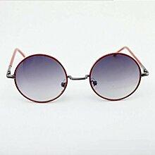 Wkaijc Männer Und Frauen Bambus Polarisiertes Licht Holz Mode Persönlichkeit Kreativität Komfort Sonnenbrille,Yellow