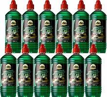 Farmlight Brennpaste Brenngel Anzündpaste Gel