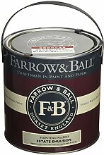 Farrow & Ball Estate Emulsion 2,5 Liter - POINTING