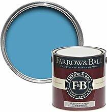Farrow & Ball Estate Emulsion 2,5 Liter -ST GILES