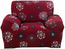 Fashion·LIFE Sofa Überwürfe Sofabezug Stretch