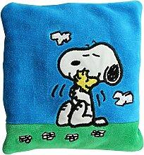 FASHY Rapskissen Snoopy 1 S