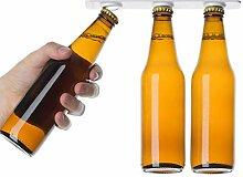 Kühlschrank Flaschenhalter Universal : Flaschenhalter kühlschrank günstig online bestellen