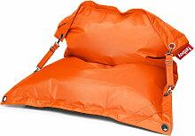 Fatboy - Buggle-up Sitzsack, orange